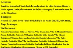 amarillo(c)