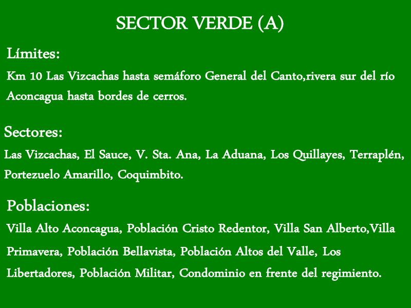 verde(a)